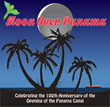"Linda Hall Library Hosts ""Moon Over Panama"" on August 15, 2014, to..."
