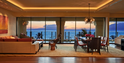 Four Seasons Resort Maui Reveals Multi-Million Dollar Suites Renovation