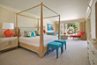 Four Seasons Resort Maui Lokelani Suite
