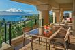 Four Seasons Resort Maui Maile Suite Lanai
