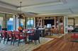 Four Seasons Resort Maui Maile Suite