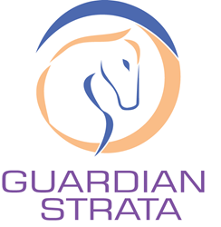 Strata Community Australia (SCA) Award-winning Strata Manager Sets New Industry Benchmark