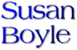 Susan Boyle Tickets:  Dazzling Deals Tickets Cuts Ticket Prices for...