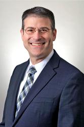 Matthew Pollack, PE, HNTB Corporation