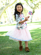 MyGirlDress.com girl's fashion tutu