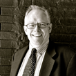 Rapidly Growing Business Consulting Firm Adds Strategic Learning...