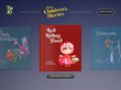 "Phenomenal New No-Cost App ""Top 10 Classic Children's Stories"" from..."