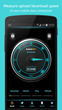 RadioOpt Updates Smartphone Performance & Usage Optimization App...