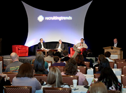Recruiting Trends Conference