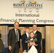 Darren Oglesby, RFC from Monroe, LA Recognized as World Leader with...