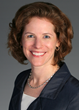 Holland & Hart's Laura Hundley Appointed Chair of American Bar...