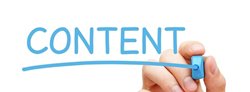 content marketing, marketing