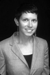 NaphCare Announces Corporate Medical Director for Utilization Management