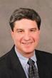 Scott Brandwein, Executive VP at CBRE, joins Elmspring's Board of Advisors