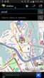 MokBee Maps: Find Me Here; Take Me There Is Available Now for Android