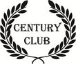 Money Concepts Recognizes 18 Advisors for Achieving Century Club...