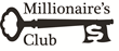 Millionaire's Club Awards Were Given to 31 Individuals During...