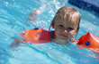 Keep Kids Safe in the Water with 5 Tips from Amica