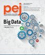 PYA Analytics Makes ACPE Cover Story