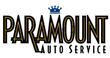 Paramount Auto Service Woodbury Goodyear Participates in Woodbury Days