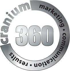 Cranium 360