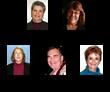 American Psychiatric Nurses Association Announces Newly-Elected...