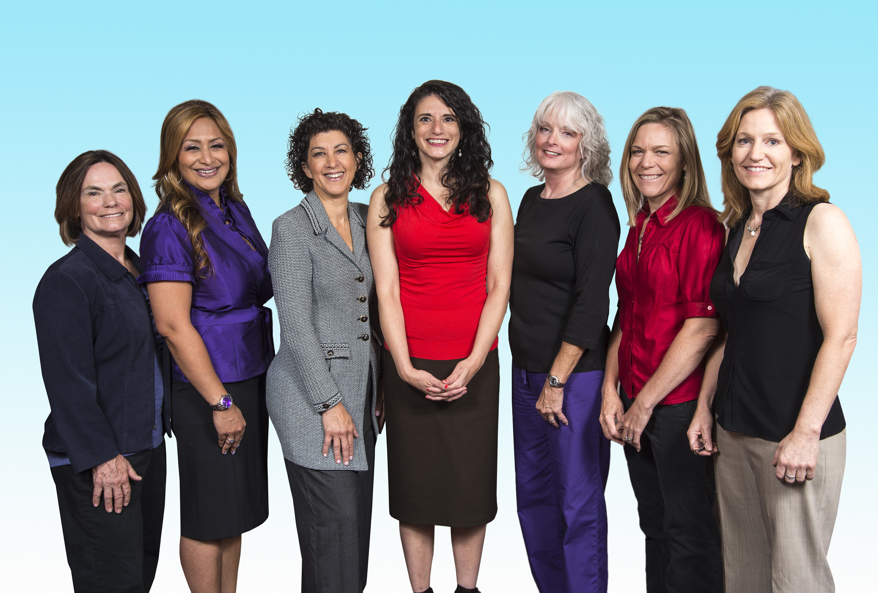 Women'S Health Specialists Dallas Tx