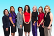 Women's OB/GYN Medical Group Joins NCMA