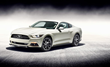 2015 Ford Mustang 50th Anniversary Edition Pre-Order for Sale
