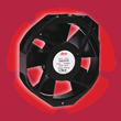 New Lighter-Weight 172mm x 150mm Axial Cooling Fan Delivers Higher...