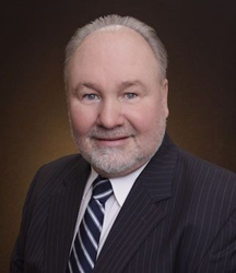 Willie Kihle, managing broker of Prudential Dinning-Beard, REALTORS®