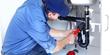 Jersey Home Renovations & Plumbing Now Offers 24/7 Plumbing In...