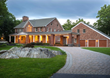 Fairfield County Estate to Be Sold at August 12th Absolute Auction by Grand Estates Auction Company