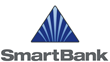 SmartBank Offers New Mobile Deposit Capture Service