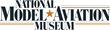 AMA's National Model Aviation Museum Granted Full Civilian Museum Certification by the National Museum of the United States Air Force
