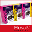 At Elevate Creative we creative package design that gets noticed and sells your vision. Visit our newly designed website at http://www.elevatecreativeinc.com to discover how we can help you and your business thrive.