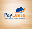 San Diego logo design created for Paylease, designed by Elevate Creative