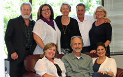 Collaborative Divorce Professionals of Greater Vancouver, family lawyers,
