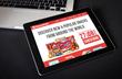 MunchPak.com - World Snacks & Candy Delivered