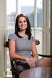 Whistleblower Attorney Emily Jeffcott