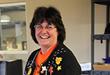 Tammy Poncelet - WQA Certified Sales Representative