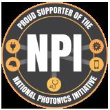 SPIE is a Founding Sponsor of the National Photonics Initiative, a collaborative alliance seeking to raise awareness of photonics and drive U.S. funding and investment in key photonics-driven fields.