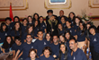 His Holiness Pope Tawadros II Meets Coptic Orphans' 'Serve to...