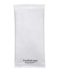 PoofPad