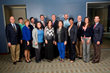 HORNE LLP's Healthcare Delivery Institute Graduates Class from the...