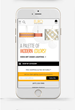 EuroStyleLighting.com Launches Mobile Site Optimized for iOS and...