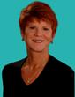 "Dr. Pamela Owens, Winner of ""Best of Brunswick Chiropractic Award"", Achieves Certified Functional Medicine Practitioner Degree"