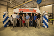 BraunAbility to Build Final Paratransit Van in October; Celebrates the...