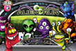 Get Ready for a Cosmic Adventure Because Alien Run is a Fast-paced Strategic Board Game Full of Bizarre Twists and Turns