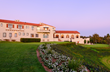 The Riviera Country Club Hosts Wish Upon a Wedding for Upcoming Vow...